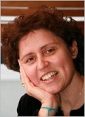 Marie-Rose Moro
